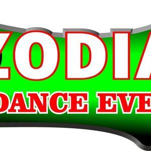 DJ NISH -ZODIAC COMPETITION ENTRY , HARDTRANCE/REVERSE BASS