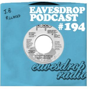 Eavesdrop Podcast #194