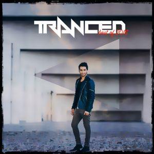 Tranced 197 : Power Mix 2016 Pt  1