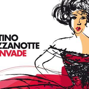 MB 2012 - Live at Festa Dell'Opera Brescia 22/9/2012