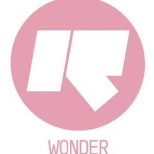 Wonder live on rinse.fm 26/02/10 dubstep v house