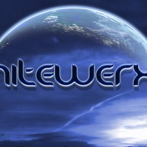 twisted energy show 31/5/2011 part 2 - nitewerx