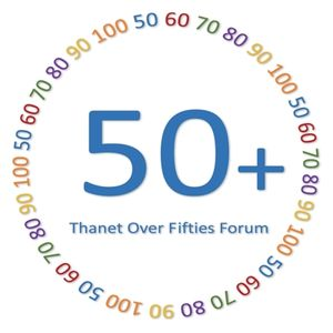 Thanet over fifties forum-Thanet Coast talk
