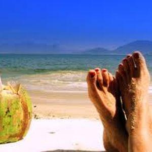 dj andrey - relaxing in the beach vol.1