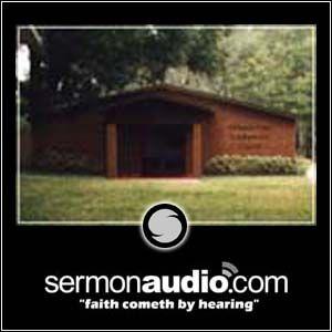 Governing a Bible Seminary