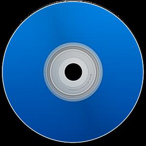 Monotrema- Prog Special pt. I (20140127)