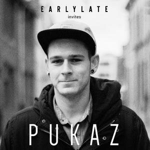 EarlyLate Radio Show #22 (Pukaz & Mr. Leenknecht)