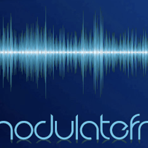 Manuel Morales - Footloose Sessions @ Modulate FM 15-02-2012
