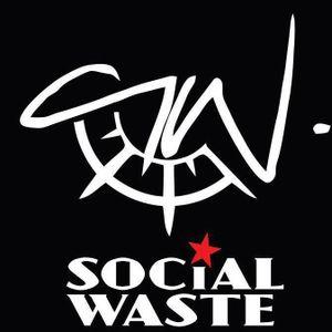 Metadeftero.gr || Ο Κινηματό...γραφος με τους Social Waste