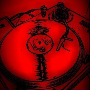 Save the vinyl vol 3 - Dj John Marin
