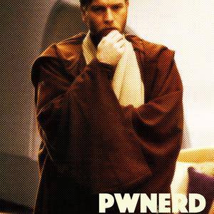Pwnerd Podcast / 90 / Barba de Obi-Wan