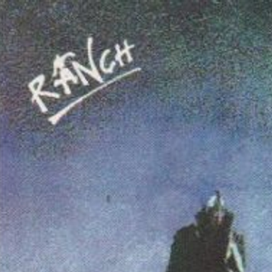 Ranch Afterhours - 1991