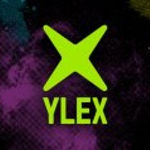 DJ POLARSOUL: YLEX MIX 2011