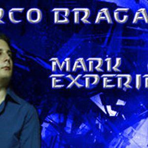 Mark Experience 99