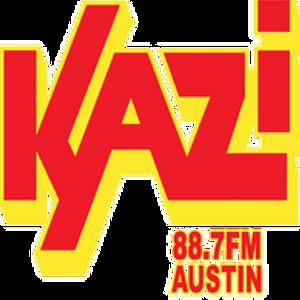 DJ Versus - 88.7FM - KAZI 1-2-14 Top 40 & Hip-Hop Mix