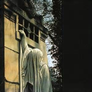 Dead Can Dance I