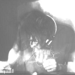 Si Begg @ Club Dogma - 02.2005