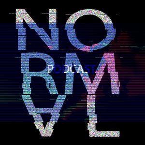 NORMAL Podcast Semana 3 Marzo 2016