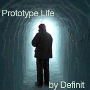 Definit - The Prototype Life
