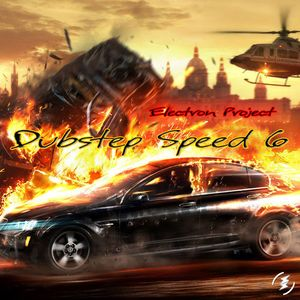 Electron Project - Dubstep Speed 6(21.07.2013)