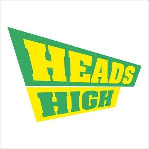 Heads High bashment mix