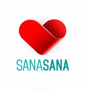 "Sana Sana -""Planificación Familiar"" con Dra. Angeles Chávez - 06 - 12 - 16"