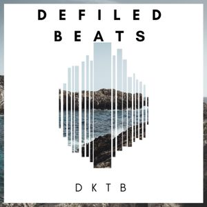 DEFILED BEATS 018 with SPIRITED NAIROBI RESIDENT, DKTB