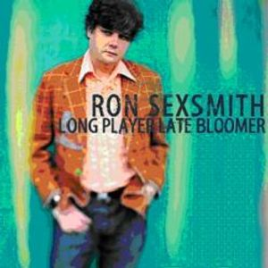 Ron Sexsmith - Unplugged (Acoustic Compilation)