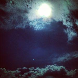 Déjà la nuit - decima (e ultima) puntata