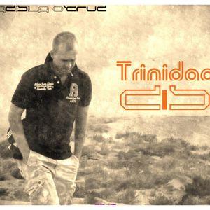 Ladisla O`cruz-Trinidad