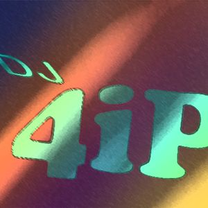 4iP's Old Skool House Mix Oct 2011