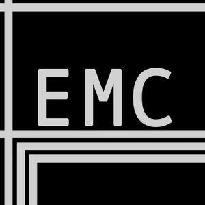 Political Architecture mix for E.M.C.