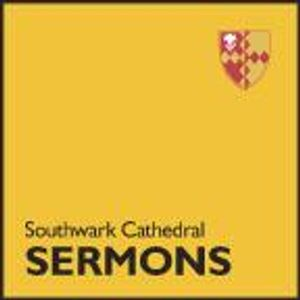 Revd Canon Michael Rawson - Trinity Sunday - Choral Evensong - 22 May 2016