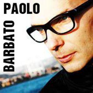 Paolo Barbato & MC Alex Donati - Daphne - Tresor (Kranj - Slo) - Part.2 - 02.03.2001
