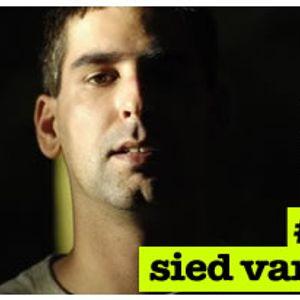 DTPodcast 085: Sied Van Riel