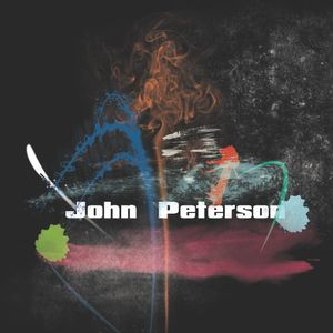 John Peterson - House sessions 003