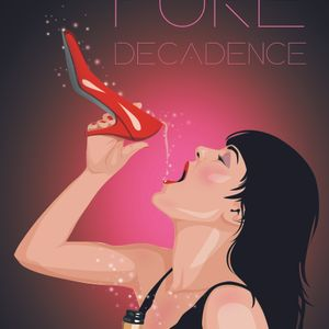 dj stephane b pure decadence mix
