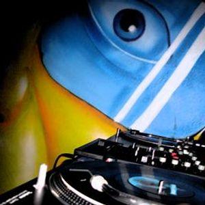 Funkenstein @ radio rampfm.com dez 2010