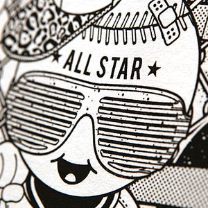 Mixtape 4/ Funk&Disco