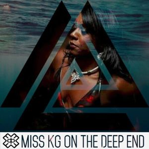 DJ Pugwash's The Deep End (05/03/17) - D3EP Radio Network - Full show with Miss KG Monthly Mix