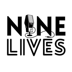 Nine Lives Sessions: Kori Alston