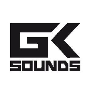 Green Kapital Sounds - Episode1.- Aitor Izquierdo - Siberia FM (15.09.2012)