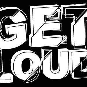 Big Sams Big Smashup Mix Hiphop/Electro/Dub/Dnb/DIRT