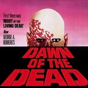 45. Halloween Special Dawn of The Dead, The Haunting, Exception: Dawn of the Dead