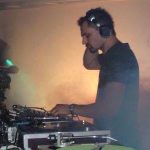 Osel Deep House-Tech House-Techno le 11/08/2014