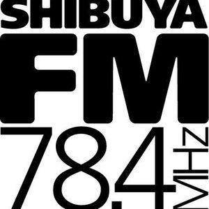 Dj Patife & Cleveland Watkiss @ Shibuya FM Tokyo- 08-12-2005