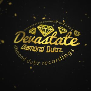 Devastate Drum & Bass Mix 24th May 2019