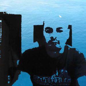 MarioX - Progressive Trance Dj Set 07-10-2010