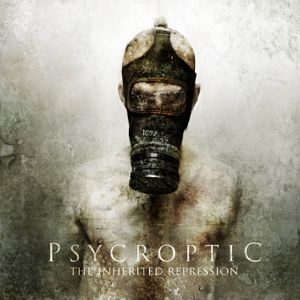 Psycroptic: Interview With Dave Haley