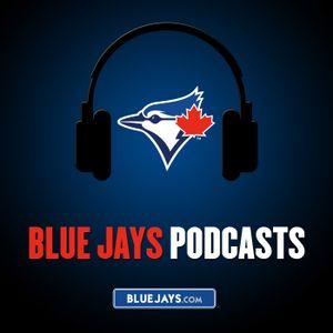 1/18/17: MLB.com Extras   Toronto Blue Jays